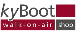 kyBoot_logo